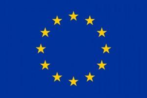 europos sajungos veliava klaipeda prikti pasiuta siuvineta siuta gamintojas siuvejas eu kaina eur